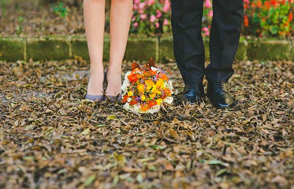 matrimonio-autunnale-caserta-valentina-casagrande-14
