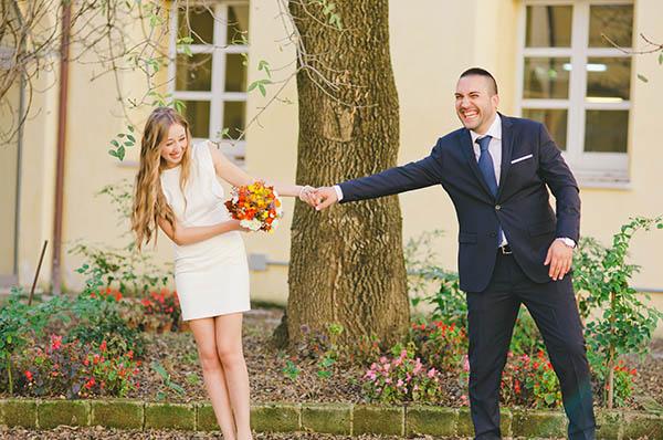 matrimonio-autunnale-caserta-valentina-casagrande-16