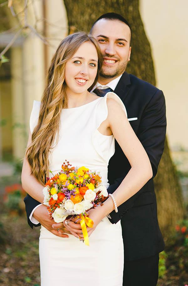 matrimonio-autunnale-caserta-valentina-casagrande-17