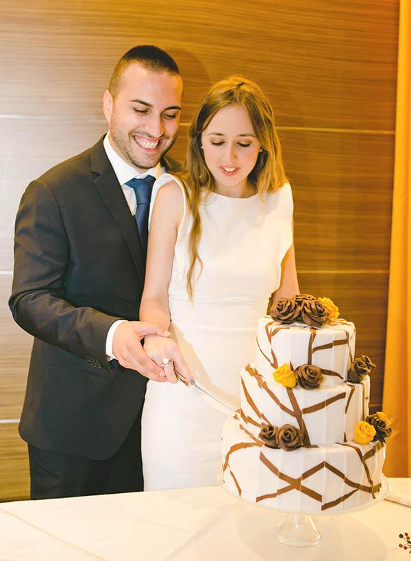 matrimonio-autunnale-caserta-valentina-casagrande-24
