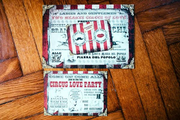 matrimonio-circo-vintage-maison-pestea-05
