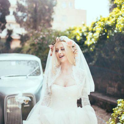 Best of 2014 – Abiti da sposa