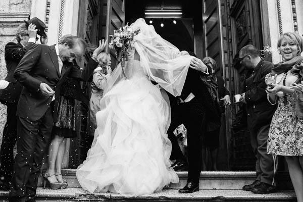 Michaelangelo Wedding Dress 96 Cool matrimonio circo vintage maison