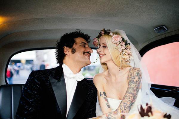matrimonio-circo-vintage-maison-pestea-25