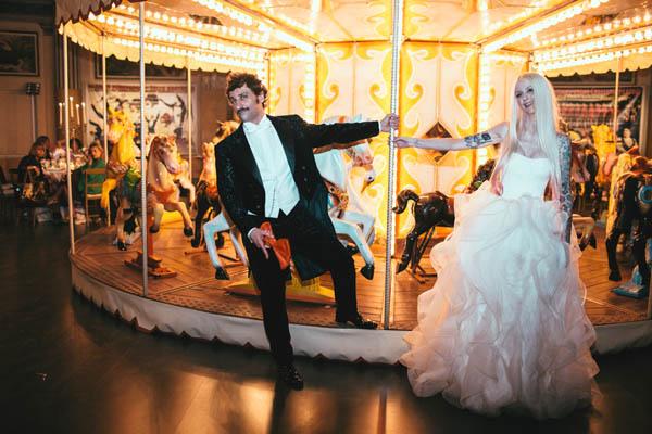 matrimonio-circo-vintage-maison-pestea-26