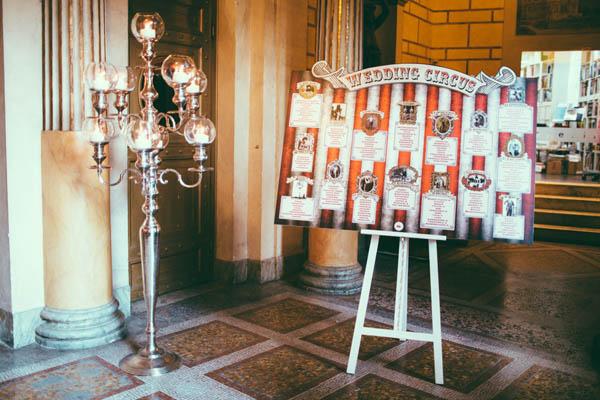 matrimonio-circo-vintage-maison-pestea-28
