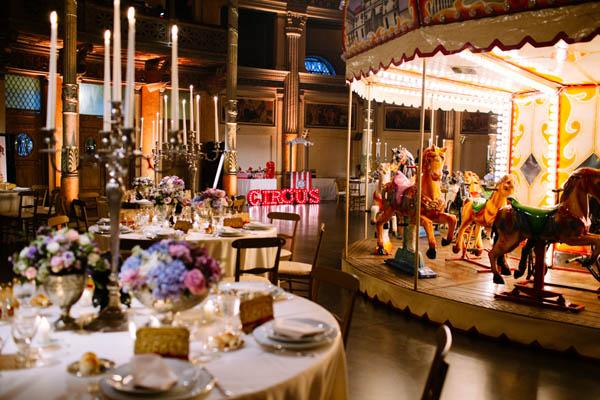 matrimonio-circo-vintage-maison-pestea-31