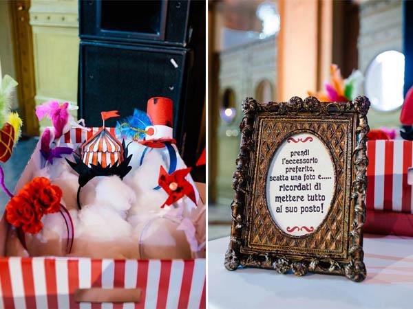 matrimonio-circo-vintage-maison-pestea-34
