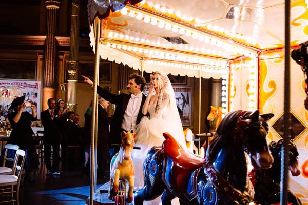 matrimonio-circo-vintage-maison-pestea-40