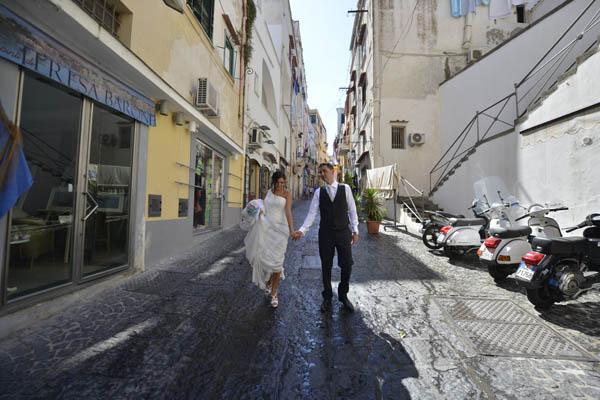 matrimonio-colorato-procida-nuages-eventi-06