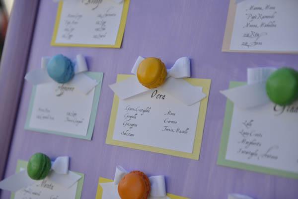 matrimonio-colorato-procida-nuages-eventi-08