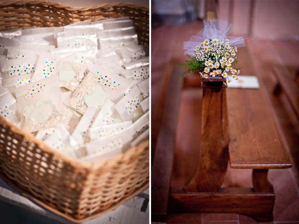 matrimonio-country-chic-infraordinario-wedding-14 copia