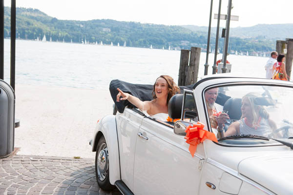 matrimonio-picnic-lago-di-garda-fuorifuocostudio-06