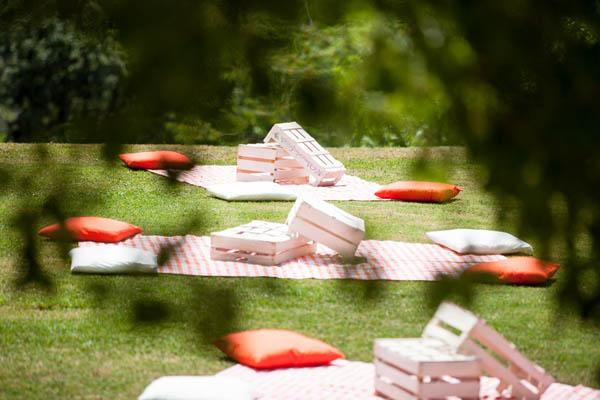 matrimonio-picnic-lago-di-garda-fuorifuocostudio-15