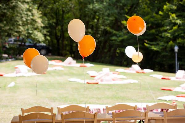 matrimonio-picnic-lago-di-garda-fuorifuocostudio-16