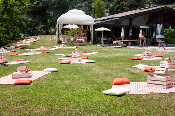 matrimonio-picnic-lago-di-garda-fuorifuocostudio-17