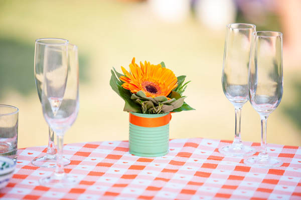 matrimonio-picnic-lago-di-garda-fuorifuocostudio-19