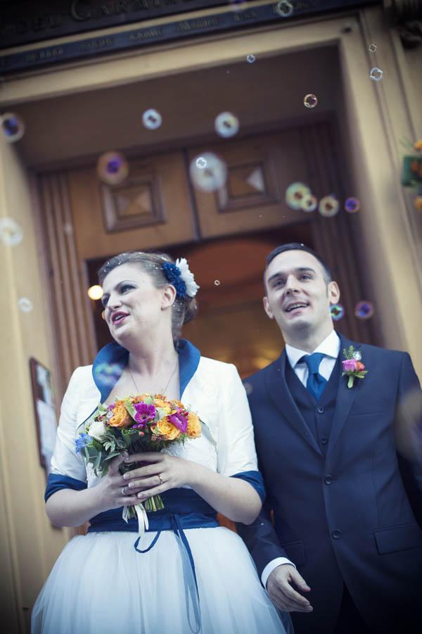 matrimonio-rockabilly-bologna-davide-ambroggio-01