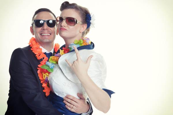 matrimonio-rockabilly-bologna-davide-ambroggio-19