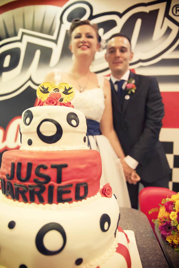 matrimonio-rockabilly-bologna-davide-ambroggio-22