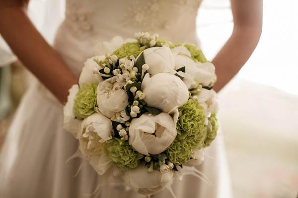 Matrimonio Shabby Chic Vintage : Un matrimonio romantico tra vintage e shabby vincenza