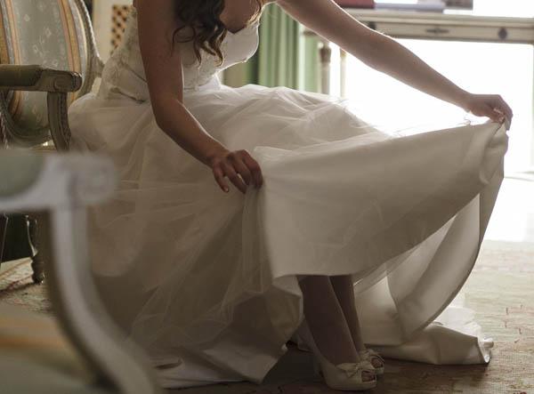 matrimonio-shabby-vintage-sorrento-04