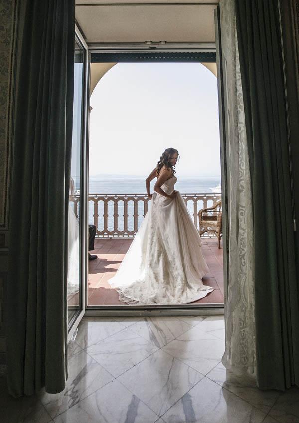 matrimonio-shabby-vintage-sorrento-05