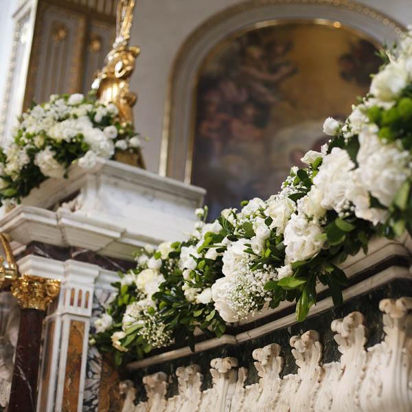 Decorazioni Matrimonio Shabby Chic On Line : Un matrimonio romantico tra vintage e shabby vincenza