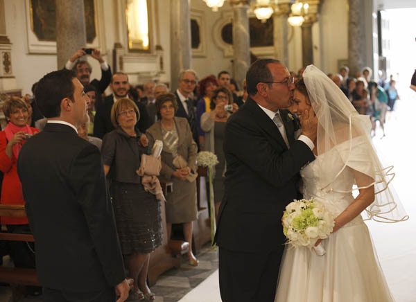 matrimonio-shabby-vintage-sorrento-11