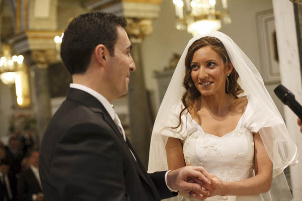 matrimonio-shabby-vintage-sorrento-12