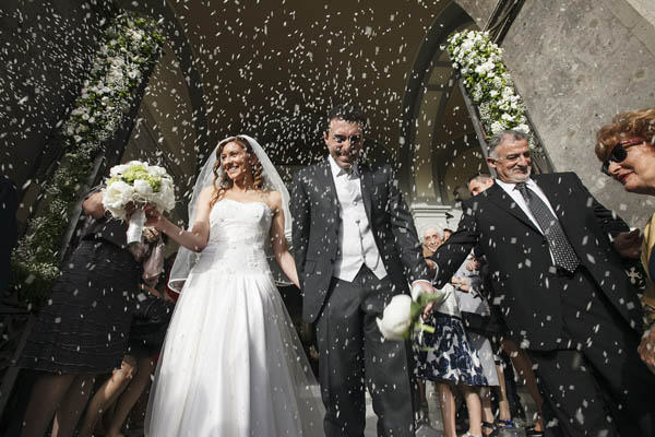matrimonio-shabby-vintage-sorrento-13