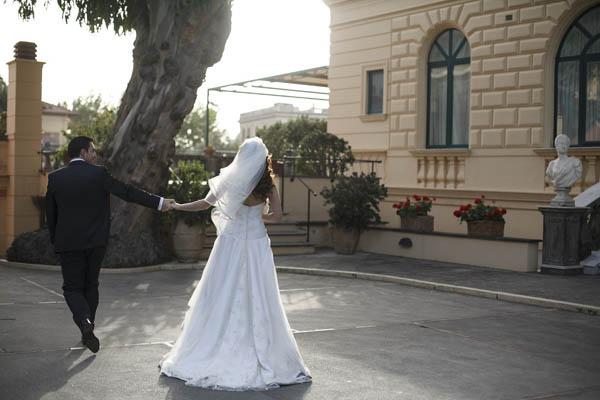 matrimonio-shabby-vintage-sorrento-14