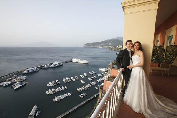 matrimonio-shabby-vintage-sorrento-15