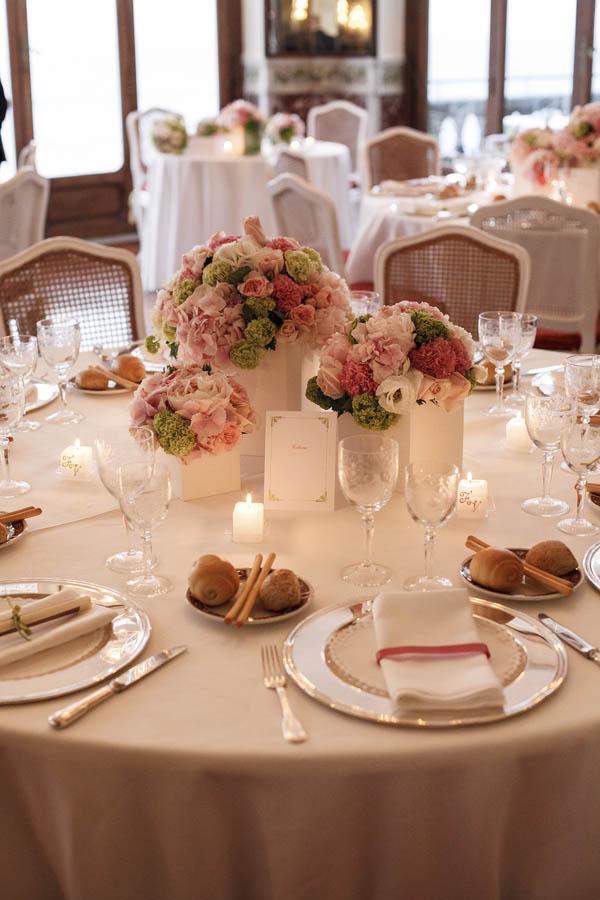 Matrimonio Tema Romantico : Un matrimonio romantico tra vintage e shabby vincenza