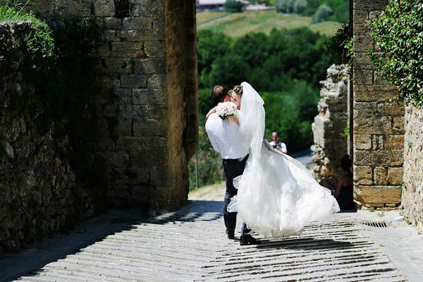matrimonio-siena-hanna-baranava-15