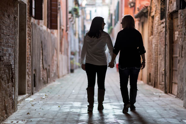 newlywed-shoot-venezia-luca-faz-05
