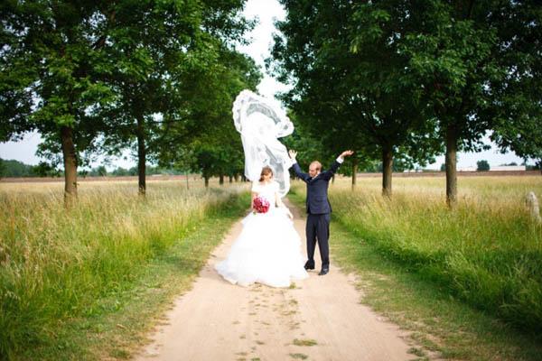 matrimonio Robecco sul Naviglio fuorifuoco studio le mille una nozze-01