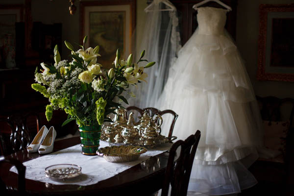 matrimonio Robecco sul Naviglio fuorifuoco studio le mille una nozze-02