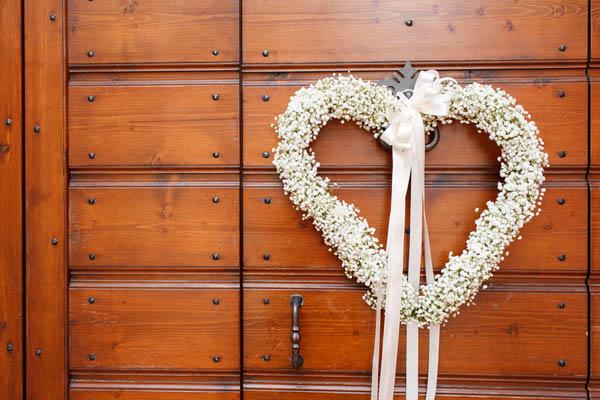 matrimonio Robecco sul Naviglio fuorifuoco studio le mille una nozze-03