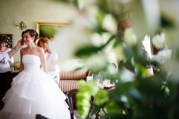 matrimonio Robecco sul Naviglio fuorifuoco studio le mille una nozze-04