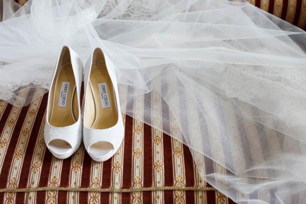matrimonio Robecco sul Naviglio fuorifuoco studio le mille una nozze-05