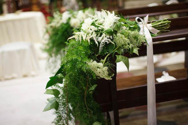 matrimonio Robecco sul Naviglio fuorifuoco studio le mille una nozze-07