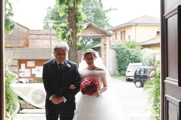 matrimonio Robecco sul Naviglio fuorifuoco studio le mille una nozze-09