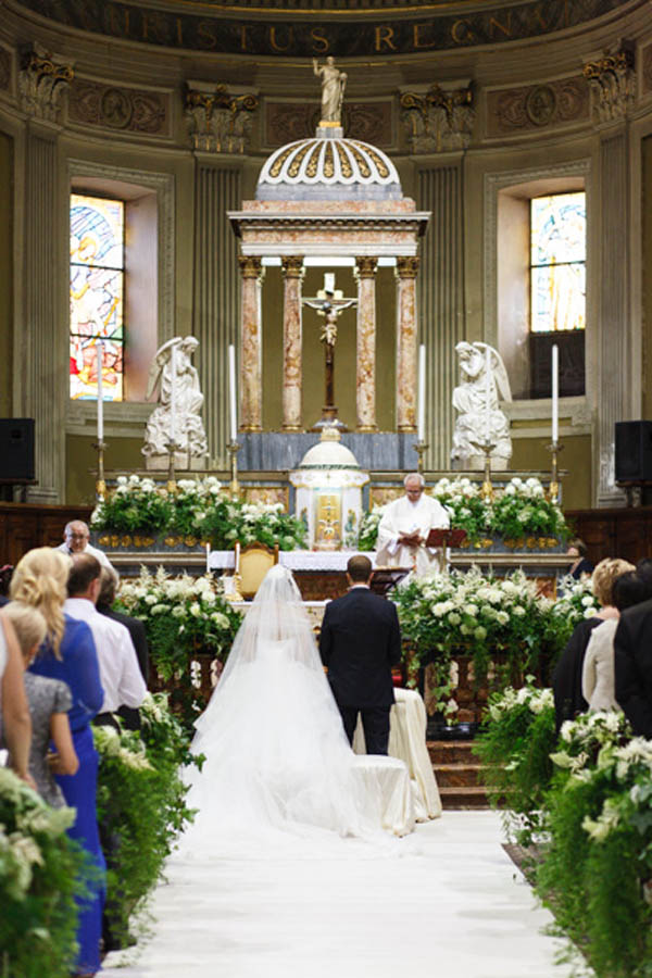 matrimonio Robecco sul Naviglio fuorifuoco studio le mille una nozze-10
