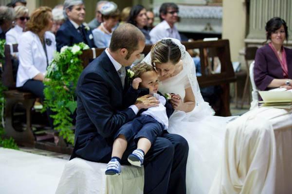 matrimonio Robecco sul Naviglio fuorifuoco studio le mille una nozze-11