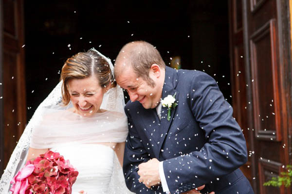 matrimonio Robecco sul Naviglio fuorifuoco studio le mille una nozze-12