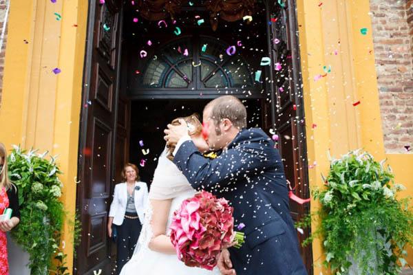 matrimonio Robecco sul Naviglio fuorifuoco studio le mille una nozze-13