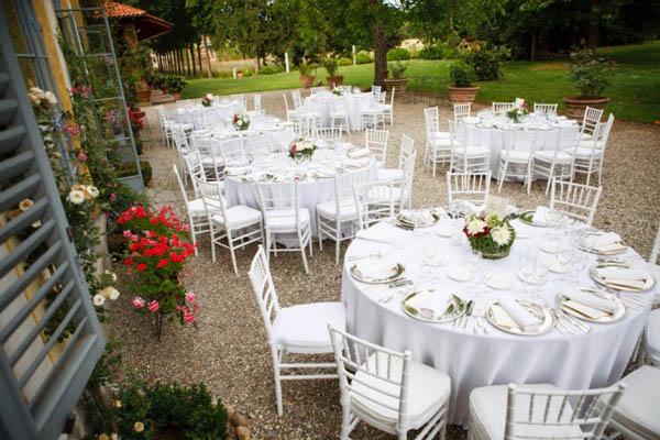 matrimonio Robecco sul Naviglio fuorifuoco studio le mille una nozze-14