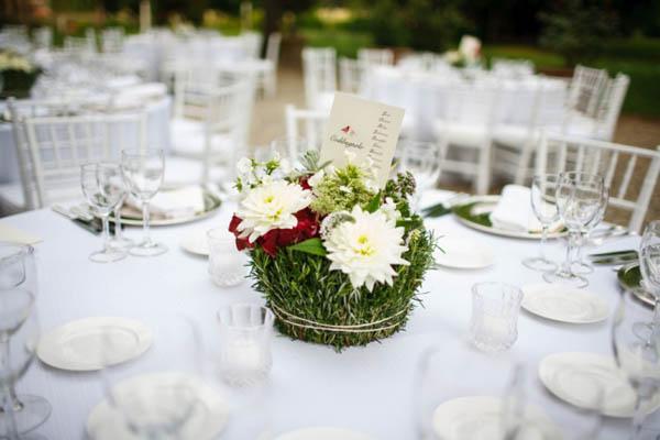 matrimonio Robecco sul Naviglio fuorifuoco studio le mille una nozze-15