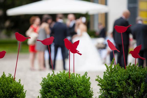matrimonio Robecco sul Naviglio fuorifuoco studio le mille una nozze-16